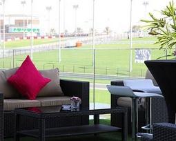 abu dhabi lounge3