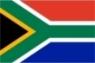 F1 Grand Prix Tours South Africa.