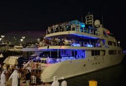 <!--[abu dhabi yacht2]-->TBA