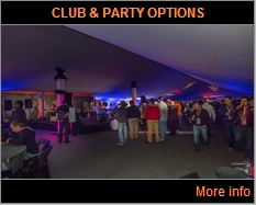 club-and-party