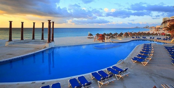 mexico cancun2