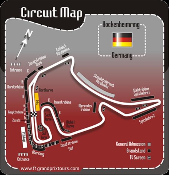 germany-hockenheim-f1-circuit-map-large