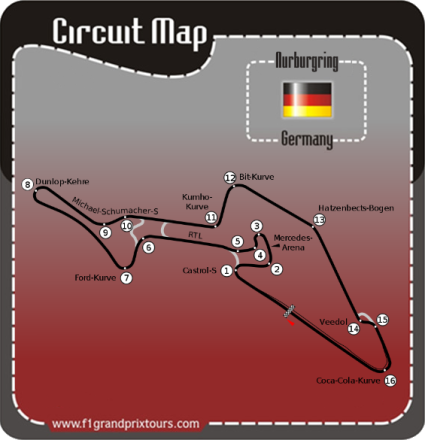 germany-nurburgring-f1-circuit-map